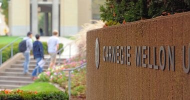 Carnegie Mellon University partners with Digital Science