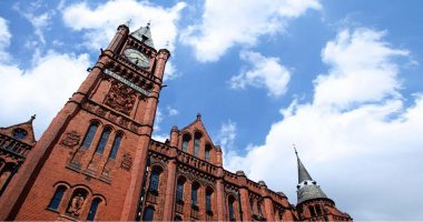 Case Study: Elements Implementation at The University of Liverpool