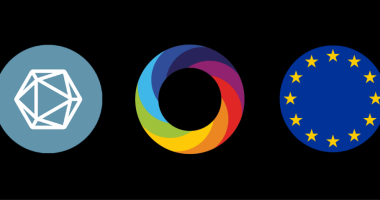 Dimensions Updates: Altmetric, EU Funding, and One Trillion Dollars