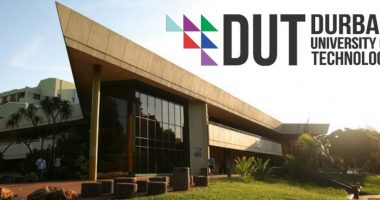 Durban University of Technology selects Elements