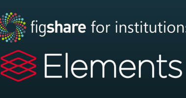 Exploring Elements integration with figshare for Institutions