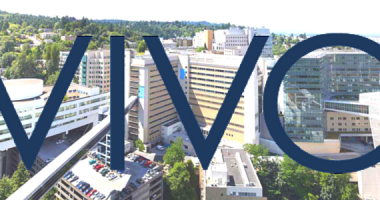 Notes from the VIVO Implementation Fest 2015