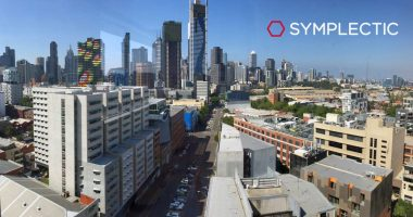 The Symplectic Australasia Conference 2016 – In Review