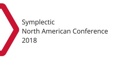 Symplectic North American Conference 2018