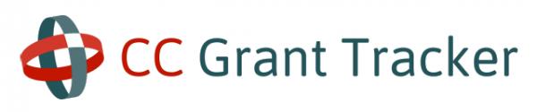 CC Grant Tracker 2